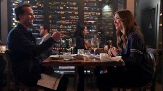 Floribama Shore Season 3, Episode 6 | MTV |: Series 3