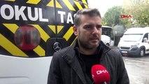 İzmir-'başka alperenler ölmesin' diye kartlı sistem geliştirdiler