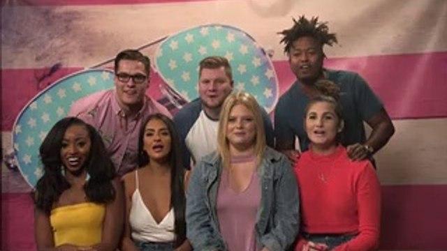 Floribama Shore Season 3 Episode 6 || S03E06 || Video Dailymontion