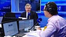 Réforme des retraites : Édouard Philippe a échoué à fissurer le front syndical