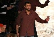 BAE Prensi Şeyh Halid bin Sultan El Kasımi'nin uyuşturucudan öldüğü kesinleşti