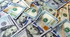 Dolar/TL, 5,8010 seviyesinden alıcı buluyor
