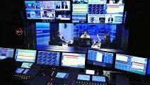 Retraites : face aux syndicats, Édouard Philippe compte sur la majorité pour défendre la réforme