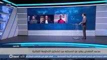 في لبنان الذي يغرق.. الحريري مفتاح للحل أم للأزمة؟ - تفاصيل
