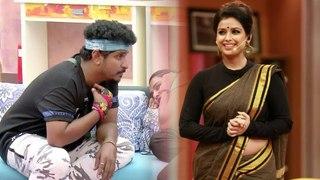 Bigg Boss Kannada 7