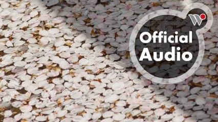 楊錦聰、范宗沛 - 櫻花雨【日本春櫻風景篇】/Ken Yang & Fan Zong-pei - The Dance of Cherry Blossoms
