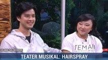 Teater Musikal Hairspray Siap Digelar (2)