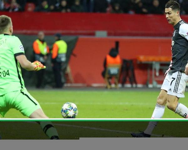 """Juventus - Sarri : """"On ne gagne pas automatiquement parce que nous avons Ronaldo"""""""