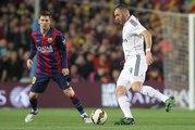 FC Barcelone, Real Madrid : le duel Lionel Messi - Karim Benzema en chiffres