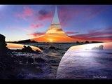 LE CAP D'AGDE - Du lever au coucher du soleil par  Christian Sinibaldi