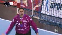 J12 Lidl Starligue: USDK vs Chambéry, le résumé vidéo 11/12/19