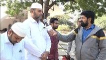 Citizenship Amendment Bill 2019 : Watch Public Reaction || Oneindia Telugu