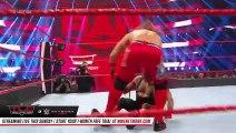 Rey Mysterio vs. AJ Styles – United States Title Match_ Raw, Dec. 9, 2019 ( 480 X 854 )
