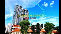 Sturdee Residences For Rent - The latest co-living apartment at the Sturdee Residences is ready to accept tenants.