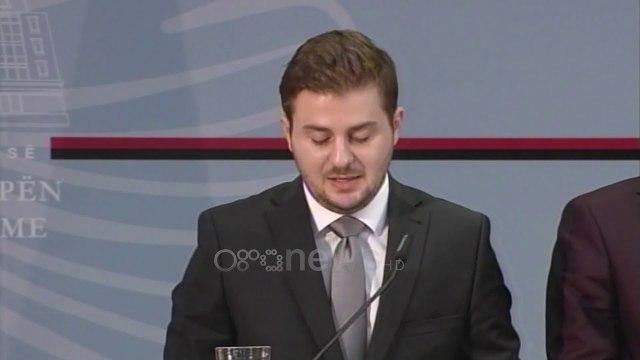 Ora News - Tirana kundër serbis për fshirjen e shqiptarëve të Luginës së Preshevës nga regjistrat