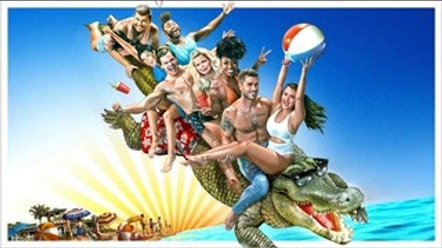 Floribama Shore | Season 3 Episode 6: Hog Senses Full Series