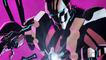 Tráiler de Iron Man 2020, la nueva versión del héroe en los cómics