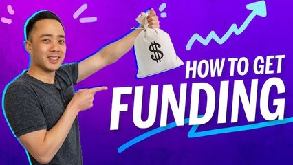 Can Crowdfunding Work for Your Company?