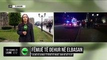 Fëmijë të dehur në Elbasan  I gjejnë në gjendje të rëndë në rrugë, ishin në një festë