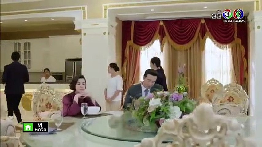 Yêu Anh Chỉ Là Đùa Tập 4 - Lồng Tiếng Tap 5 - HTV2 Phim Thái Lan - Phim yeu anh chi la dua tap 4   Godialy.com