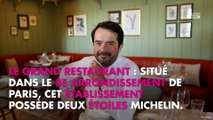 Jean-François Piège : que valent ses restaurants parisiens ?