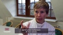 Le gui peut-il soigner le cancer, comme le prétend la médecine anthroposophique ?
