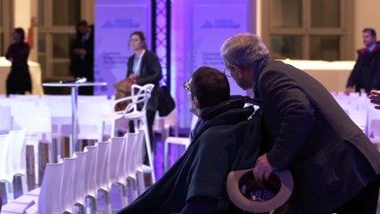 Comité interministériel du handicap | 3 décembre 2019