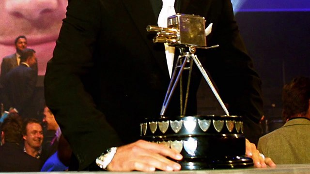 These are the 18 Sports Personality of the Year winners since 2000