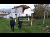 Mes frikës nga gjakmarrja dhe rrënojave të banesës, drama e shumëfishtë e familjes Lika në Kurbin