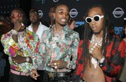 Migos may release posthumous Juice WRLD collaboration on new album