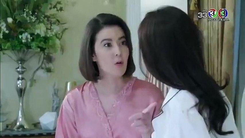 Yêu Anh Chỉ Là Đùa Tập 16 - Lồng Tiếng Tap 17 - HTV2 Phim Thái Lan - Phim yeu anh chi la dua tap 16 | Godialy.com