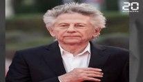 «On essaie de faire de moi un monstre», se défend Roman Polanski