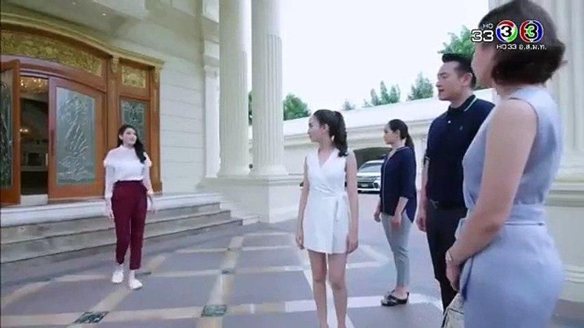 Yêu Anh Chỉ Là Đùa Tập 19 - Lồng Tiếng Tap 20 - HTV2 Phim Thái Lan - Phim yeu anh chi la dua tap 19 | Godialy.com
