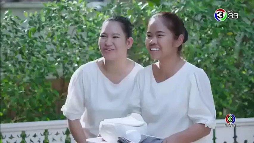 Yêu Anh Chỉ Là Đùa Tập 22 - Lồng Tiếng Tap 23 - HTV2 Phim Thái Lan - Phim yeu anh chi la dua tap 22 | Godialy.com