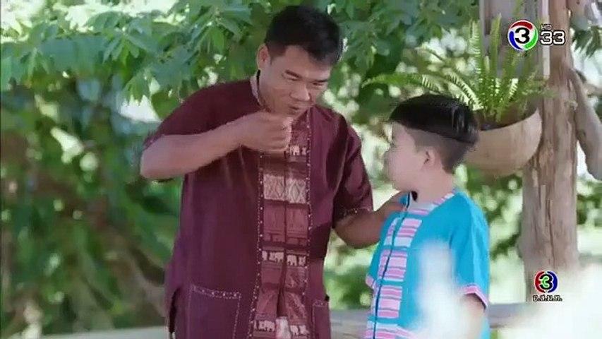 Yêu Anh Chỉ Là Đùa Tập 24 - Lồng Tiếng Tap 25 - HTV2 Phim Thái Lan - Phim yeu anh chi la dua tap 24   Godialy.com