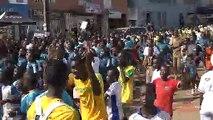 Omnisports | Firape : Sport de masse à Yopougon