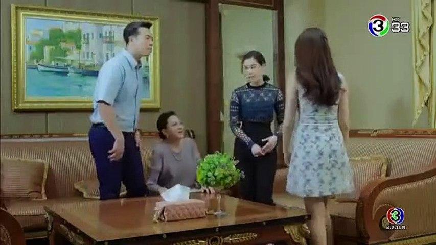 Yêu Anh Chỉ Là Đùa Tập 35 tập cuối - Lồng Tiếng Tap cuoi - HTV2 Phim Thái Lan - Phim yeu anh chi la dua tap 35   Godialy.com