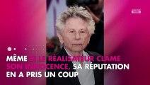 """Roman Polanski : l'actrice Lou Roy-Lecollinet s'attaque aux César à cause du film """"J'accuse"""""""