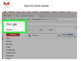 How to Send Google Drive Video Via Gmail? | 1877-342-4448