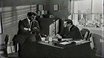 The Yesterday Machine (1965) - (Sci-Fi, Drama)
