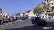Prefekti i Lezhës kthen për shqyrtim bonusin e qirave për të prekurit nga tërmeti