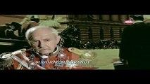 Crveni Mesec  Epizoda 50-  Crveni Mesec  Epizoda 50
