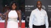Viola Davis, Andre Braugher Set to Star in 'Good Times' | THR News