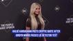 Khloe Kardashian's Recent Message To Jordyn Woods