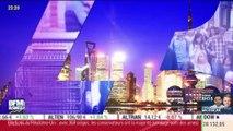 Chine éco : la Chine veut-elle se passer des technologies américaines ? par Erwan Morice - 12/12