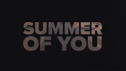 The Reklaws - Summer Of You