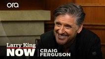 If You Only Knew: Craig Ferguson