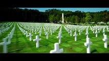 6 UNDERGROUND Final Trailer (2019) Ryan Reynolds, Action Movie HD