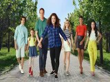 Full Show : American Housewife Season 4 Episode 15 - Official ABC