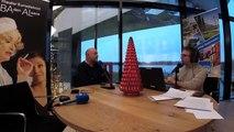 France Bleu Elsass en direct du forum  am Rhein le 13 décembre (4)